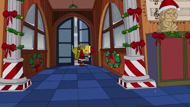 File:White Christmas Blues -00027.jpg