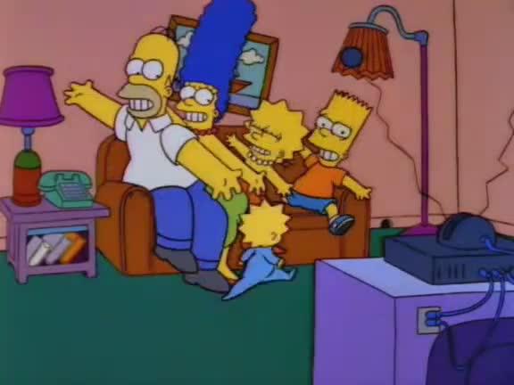 File:I Married Marge -00047.jpg