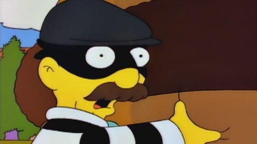 File:Krusty Burglar.jpg