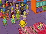 Lisa vs. Malibu Stacy 73