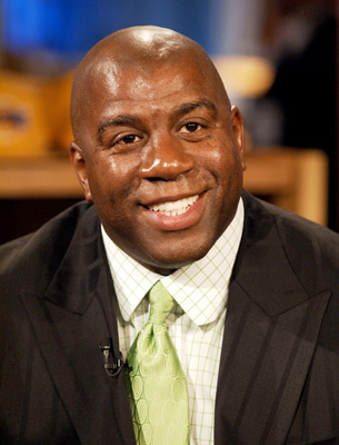 File:Magic Johnson.jpg