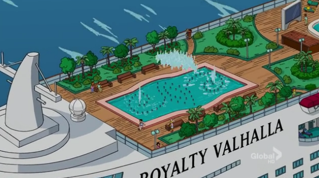 File:Royalty Valhalla rooftop garden.png