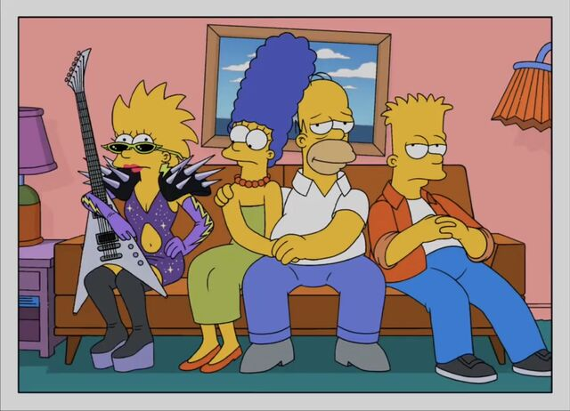 File:The Simpsons 21.JPG