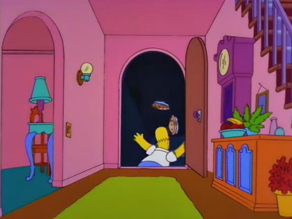 File:Bart the Mother 72.JPG