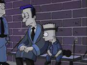 Bart the Murderer 68