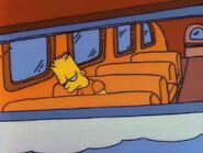 Homer Defined 14
