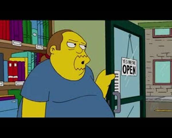 File:Homer the Whopper (040).jpg