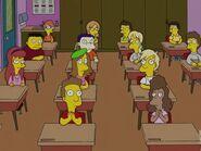 Moe'N'a Lisa 49