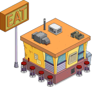 File:Monorail Cafe Tapped Out.png