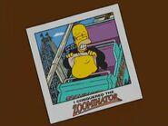 Please Homer, Don't Hammer 'Em 120