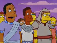Simpsons Bible Stories -00446