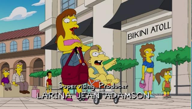 File:Bikiniolde.png