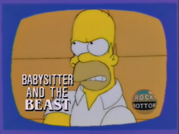 File:Homer Badman 55.JPG