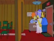 I Married Marge -00146