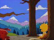Mr. Lisa Goes to Washington 29