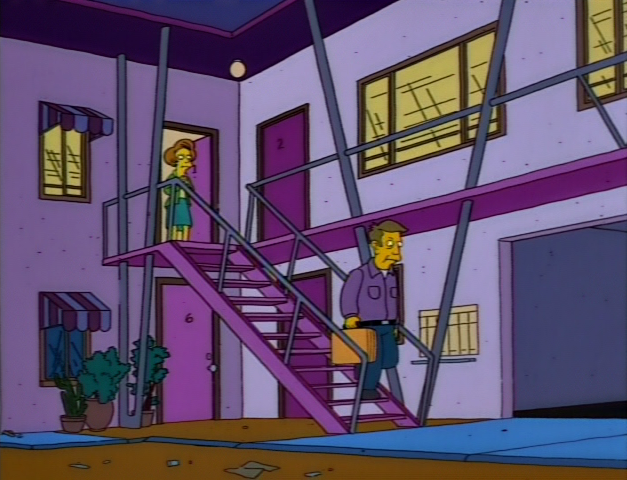 File:Mrs. krabappel's apartment.png