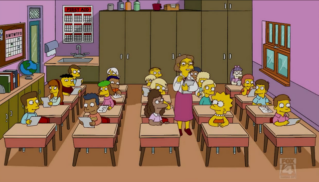 File:Ms. Hoover's Class.PNG