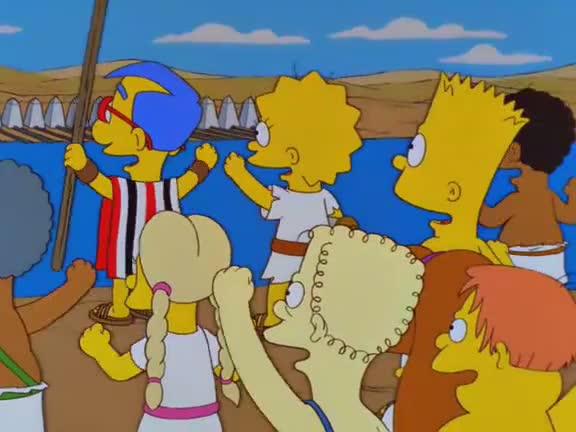 File:Simpsons Bible Stories -00283.jpg