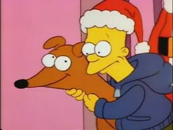 Simpsons roasting on a open fire -2015-01-03-11h44m30s169