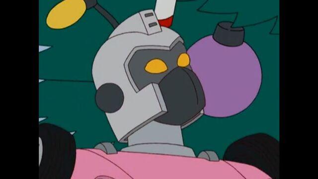 File:Untitled Robot Parody (049).jpg