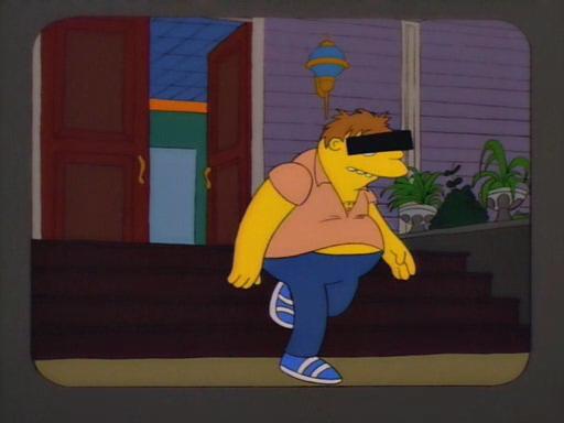 File:Bart After Dark 76.JPG