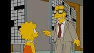 Homer and Lisa Exchange Cross Words (163)