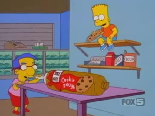 File:Last Tap Dance in Springfield 52.JPG