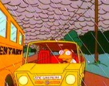 File:Moleman car.jpg