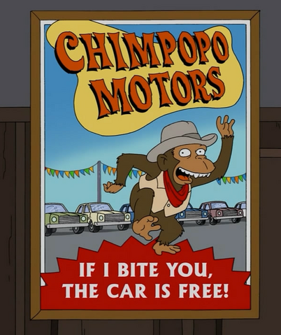 File:The Mighty Chimpopo.png