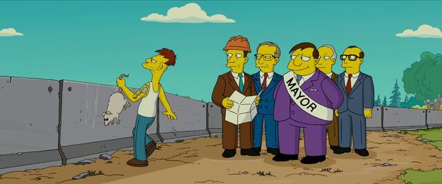 File:The Simpsons Movie 53.JPG