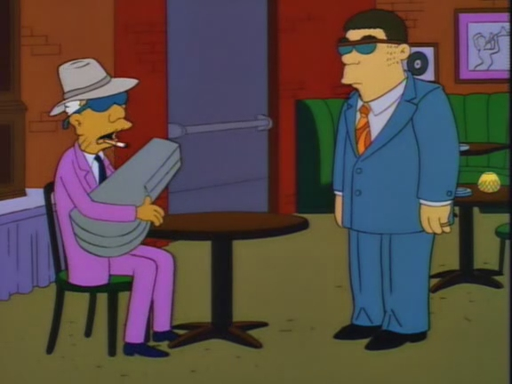 File:'Round Springfield 41.JPG