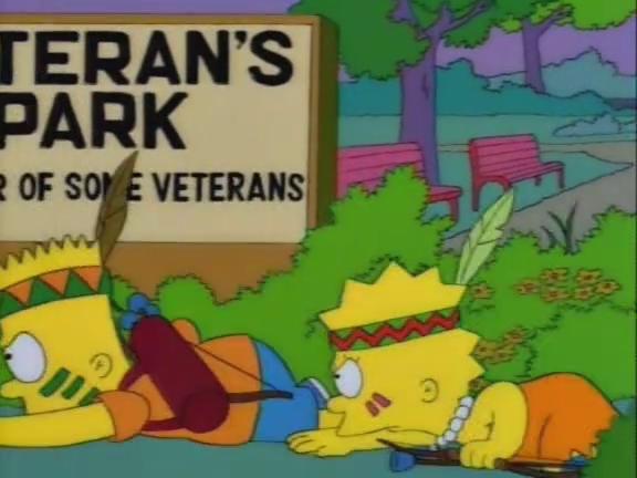 File:Bart's Girlfriend 2.JPG