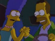 I Married Marge -00094