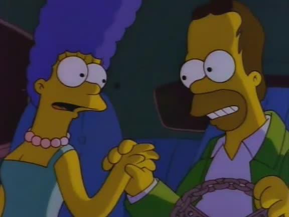 File:I Married Marge -00094.jpg