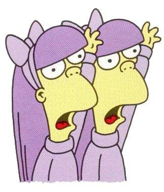 File:Sherri and terri.jpg