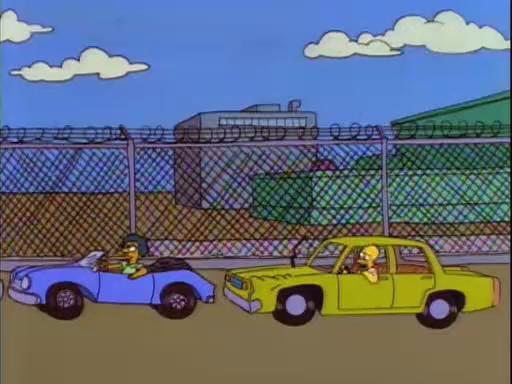 File:Homer Loves Flanders 10.JPG
