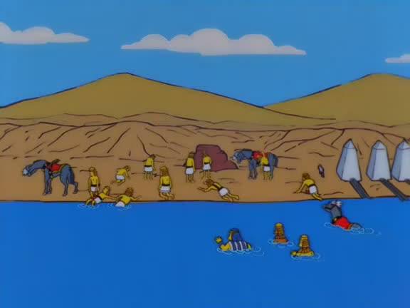 File:Simpsons Bible Stories -00281.jpg