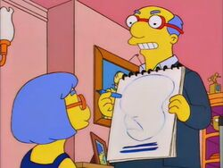 A Milhouse Divided 31