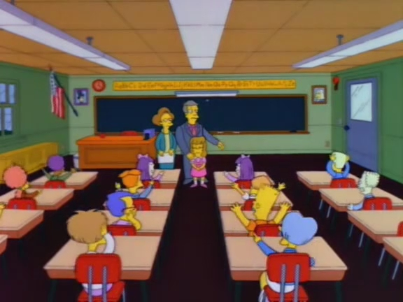 File:Bart's Friend Falls in Love 17.JPG