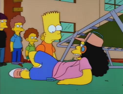File:Bart's Inner Child 25.JPG