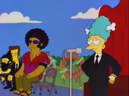 File:Bart the Fink 78.JPG