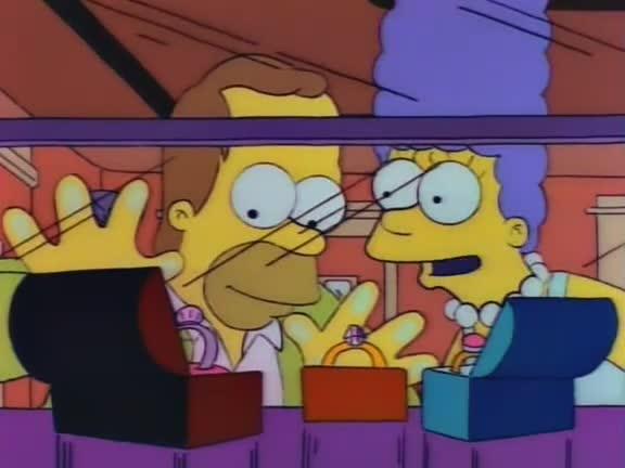 File:I Married Marge -00137.jpg