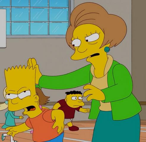 File:Krabappel hits Bart.PNG