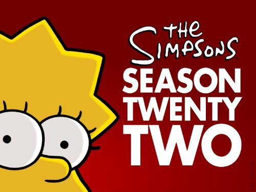 File:Simpsons 22.jpg