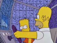 Bart's Inner Child 120