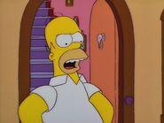 Bart After Dark 61