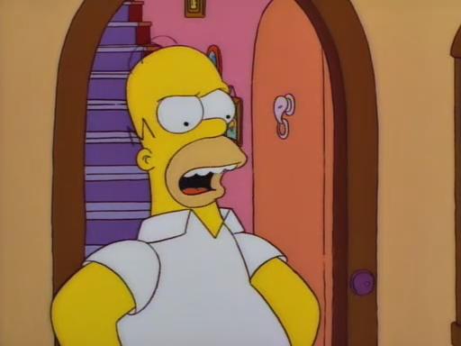 File:Bart After Dark 61.JPG