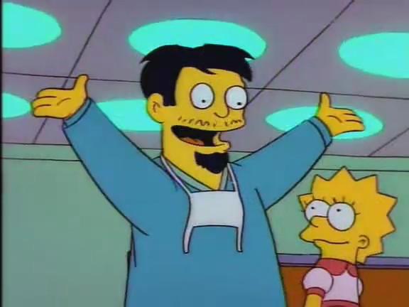 File:Homer's Triple Bypass 119.JPG