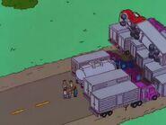 Maximum Homerdrive 93