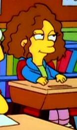 File:Bart's Classmate - 07.PNG